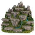 Display Landschaft mini (Sommer)